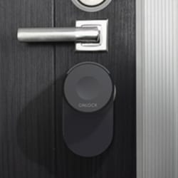 ONLOCK SMART LOCK